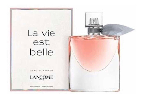 Perfume Lá Vie Est Belle