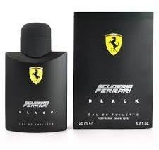 Perfumes Masculinos E Femininos Importados