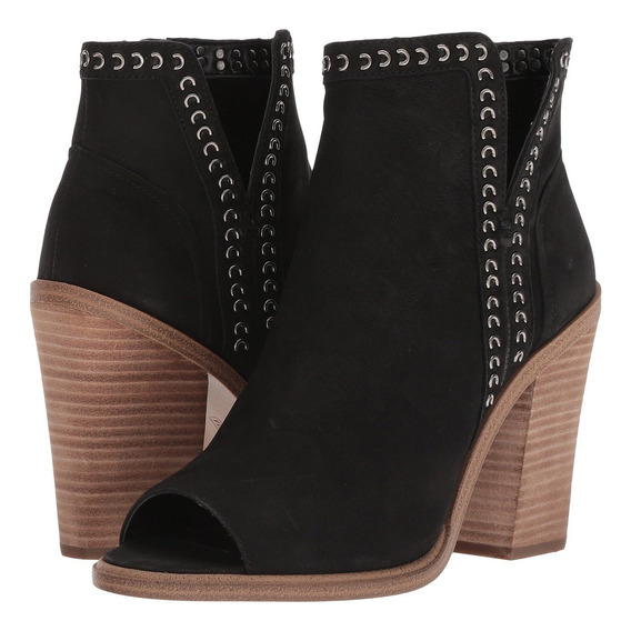 Botas Dama Vince Camuto Kemelly Bn-1585