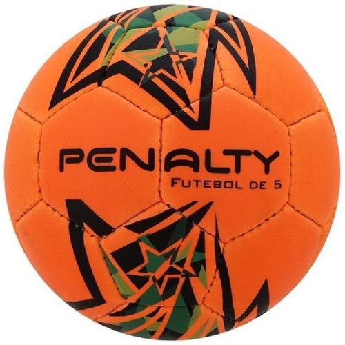 Bola Guizo Futebol De 5 Penalty
