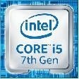 Processador Core I5-7400 Cm8067702867050 3.0ghz(max Turbo 3