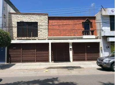 Las Reynas, Ejercito Nacional - Casa En Venta