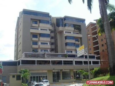 Apartamentos En Venta 18-10239 Fncap