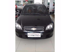 Celta Lt 1.0 8v Flexp. 5p