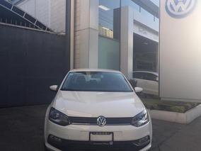 Volkswagen Polo 2019 Germautos