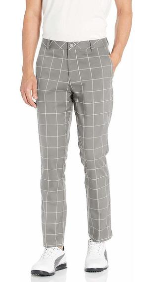 Pantalon Cuadro Hombre Mercadolibre Com Pe