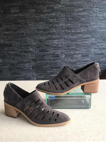 Zapatos 1. State Para Dama Originales