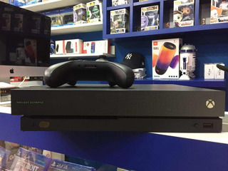 Xbox One Xcorpion Somos Tienda
