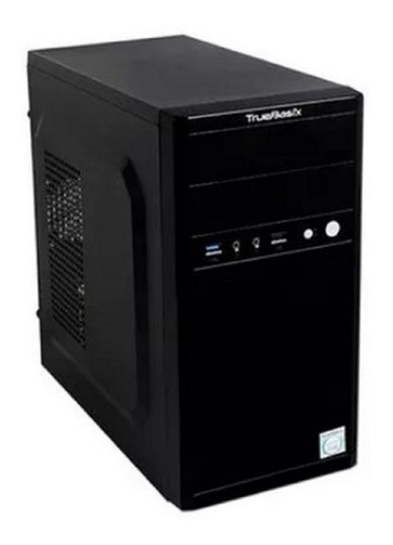 Imagen 1 de 1 de Cpu Barato 7.2 Ghz 4 Gb Ram Dd 500 Gb Hdmi Promocion