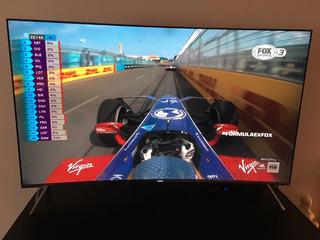 Tv Led Samsung 55