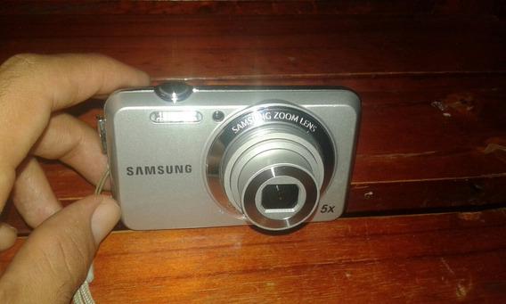 Camera Digital.