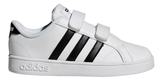 Zapatillas adidas Baseline Inf Niño/niña/ Brand Sports