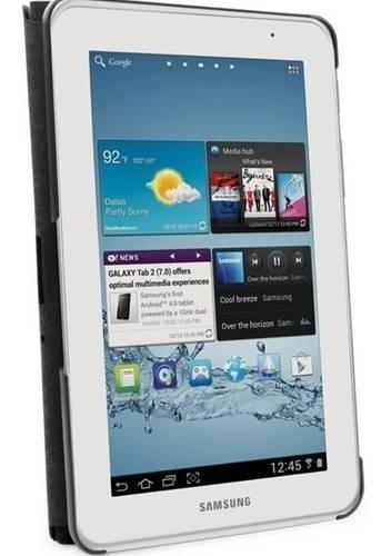 Smart Case Samsung Galaxy Tab 2 10,1 Gt-p5100 P5110 P5113 Pt