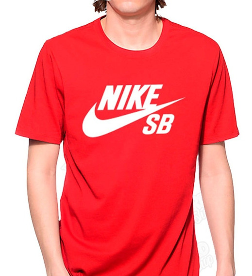 Nike Sb Masculino Kit 2 Camisa Dry-fit-leia As Informaçoes