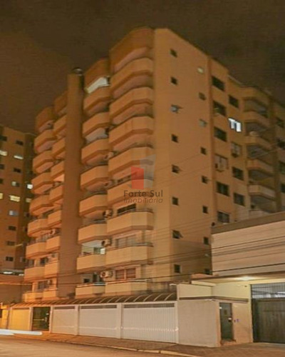 Imagem 1 de 13 de Apartamento - Av441 - 68703732