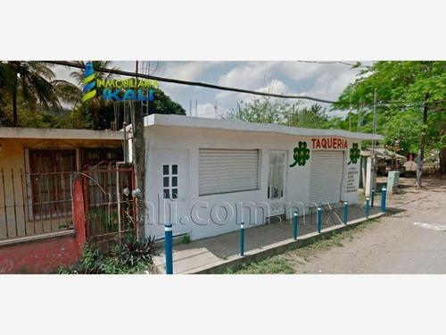 Imagen 1 de 12 de Local Comercial En Venta Miguel Hidalgo Y Costilla
