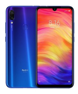Xiaomi Note 7 64gb 215 Note 7 128gb 235 Mi 8 Lite 128gb 255