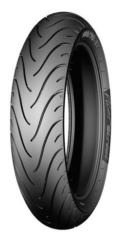 Cubierta Michelin Pilot Street 250 17 43p Tt