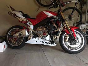 Honda Cbr 600 Cbr 600 Rr