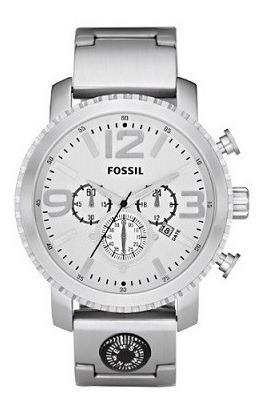 Relogio Original Fossil Jr-1227
