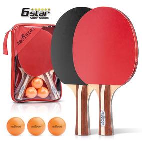 3f719dec4 Deportes Gomas Para Raquetas De Ping Pong en Mercado Libre México
