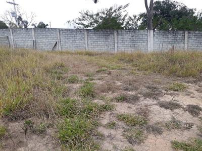 B01 Terrenos Totalmente Planos, Prox A Comercios Locais