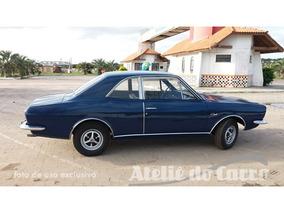 dda918219bf Corcel L 1975 - Original Vendido - Ateliê Do Carro. R  21.000