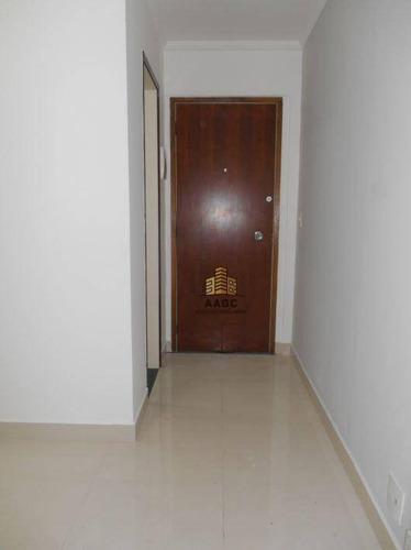 Imagem 1 de 8 de Conjunto Para Alugar, 23 M² Por R$ 1.500,00/mês - Jardim Paulista - São Paulo/sp - Cj0259