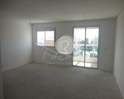 Apartamento Para Venda Na Vila Itapura Em Campinas - Imobiliária Em Campinas - Ap02540 - 32896572