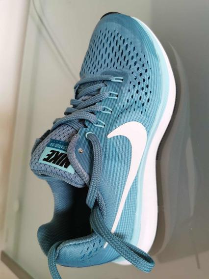 Tenis Nike Zoom Pegasus 34 Originales