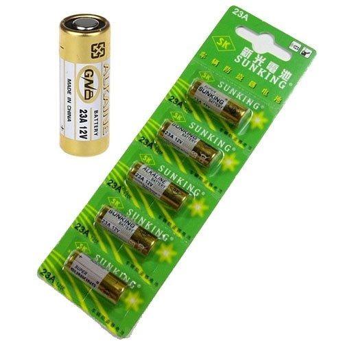 Bateria /pilha 23a 12v