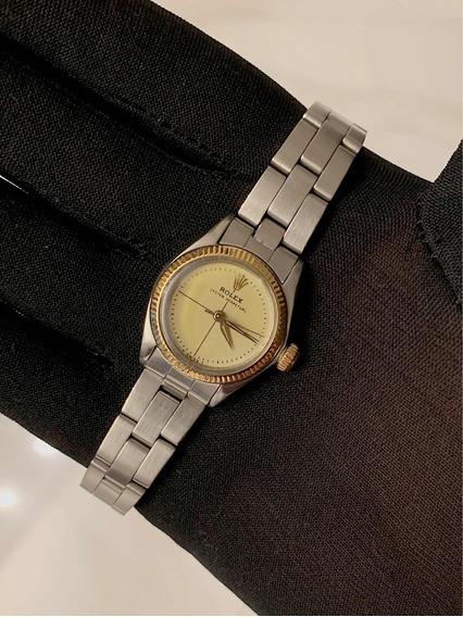 Rolex Oyster Perpetual Lady , Promoção , Aproveitem!