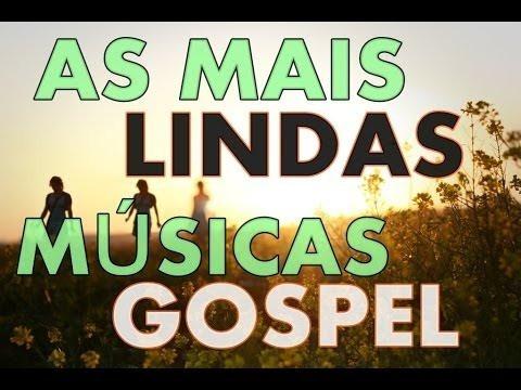 Kit 500 Músicas Gospel Antigas E Atuais | Mercado Livre