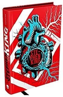 Livro Stephen King - A Biografia: Co Rogak, Lisa