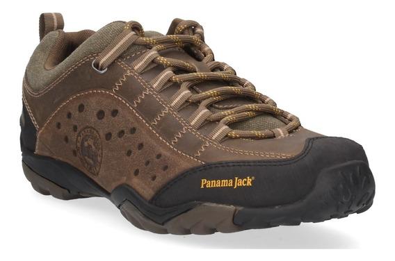 Zapato Outdoor Hombre Panama Jack - U796