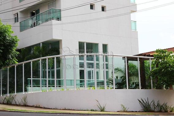 Apartamento - Ref: L8522