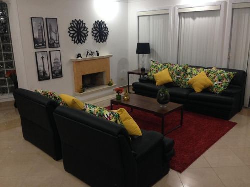 Sobrado Com 4 Dormitórios À Venda, 302 M² Por R$ 1.350.000,00 - Santa Terezinha - São Paulo/sp - So2231