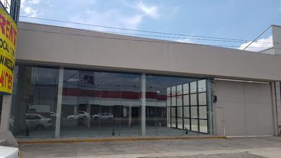 Local Comercial Ideal Para Centro De Distribución