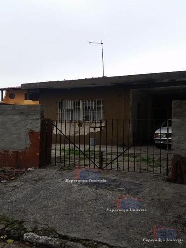 Ref.: 1748 - Terrenos Em Osasco Para Venda - V1748