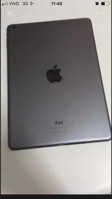 iPad Air 64gb Wifi Only