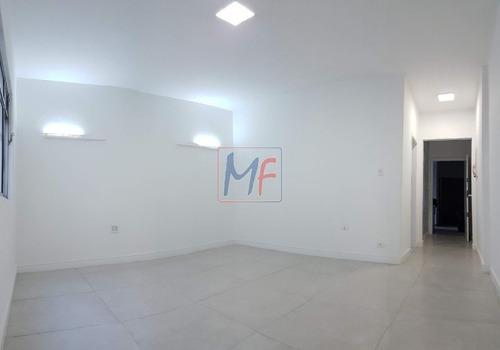 Imagem 1 de 25 de Ref: 13.430 - Lindo Apartamento No Bairro Bela Vista, Com 2 Dorms, Recém Reformado Com Porcelanato Grande Em Todos Os Cômodos, 84 M² . - 13420