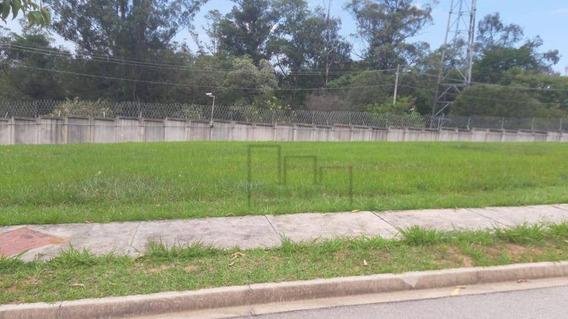 Terreno À Venda, 372 M² Por R$ 330.000 - Condomínio Chácara Ondina - Sorocaba/sp - Te1236