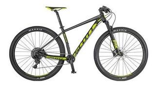 Bicicleta Scott Scale 950 Sram 1x11 Promocion Planet Cycle