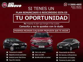 Fiat Planes Caidos Fiat Idea, Grand Siena, Fiorino Autonovo