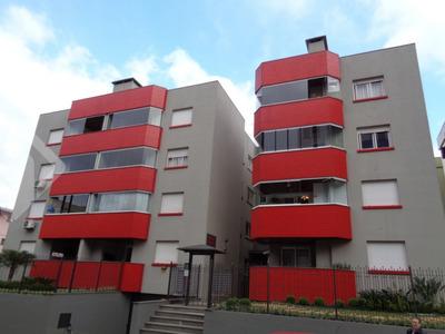 Apartamento - Centro - Ref: 199098 - V-199098