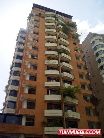 Apartamentos En Venta 19-15714 Adriana Di Prisco 04143391178