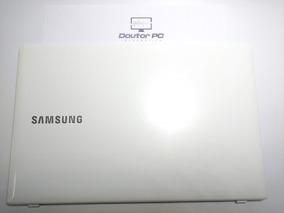 Tampa Da Notebook Samsung Np270e5k Expert X23 Original