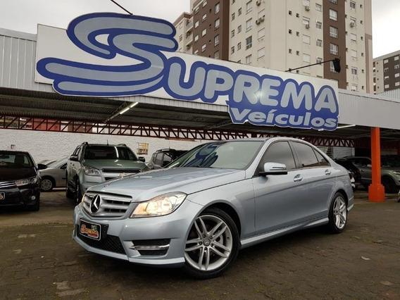 Mercedes-benz 180 Turbo