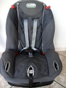 Cadeirão De Bebê Para Auto