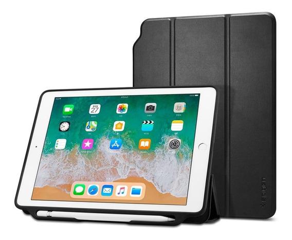 Capa Para iPad 9.7 Smart Fold 2 Spigen